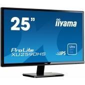 iiyama ProLite XU2590HS-B1 LED monitor