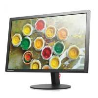 Lenovo LT2454p monitor
