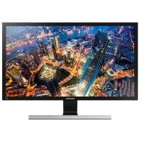 Samsung S22E200BW LED monitor