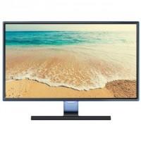 Samsung T24E310EW LED monitor