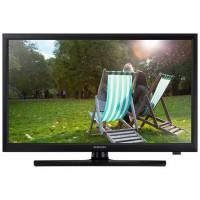 Samsung T28E310EW LED monitor