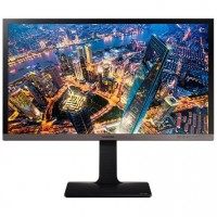 Samsung U32E850R LED monitor