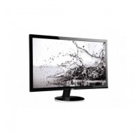 AOC Q2778VQE monitor