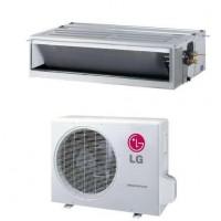 LG CM18 split klíma