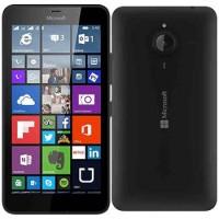 Nokia Lumia 640 XL mobiltelefon