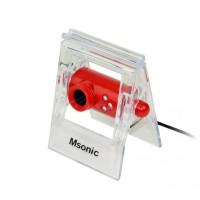 Vakoss Msonic MR1803 webkamera