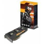 Sapphire Radeon R9 Fury Tri-X 4GB HBM videokártya