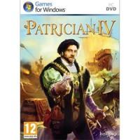 Patrician 4 - PC