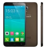 Alcatel One Touch Idol 2 S mobiltelefon (OT-6050Y)