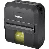 Brother RJ-4030 mobil nyomtató
