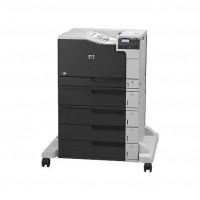 HP Color LaserJet Enterprise M750xh nyomtató