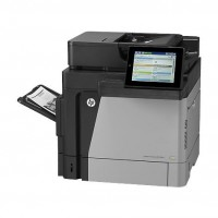 HP LaserJet Enterprise MFP M630h lézernyomtató