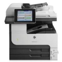 HP LaserJet Enterprise 700 MFP M725DN lézernyomtató
