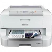 Printer Epson WorkForce Pro WF-8010DW nyomtató