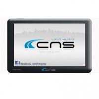 CNS Globe Triton navigációs készülék