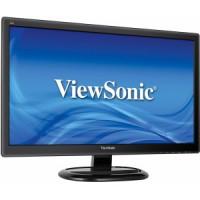 ViewSonic VA2465S-3 LED monitor