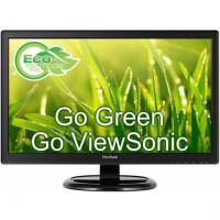 ViewSonic VA2465Sh LED monitor