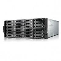 Qnap TS-EC2480U-RP hálózati adattároló