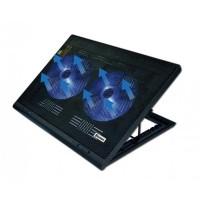 Vakoss LF-2463 notebook hűtő