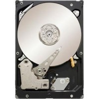 Seagate Constellation 7200.2 1TB (ST91000640NS) merevlemez