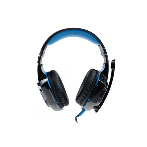 Gaming Headset 7.1 TRACER HYDRA d77ce98247
