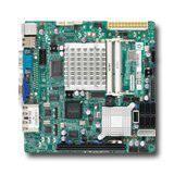 Supermicro X7SPA-HF-D525 alaplap
