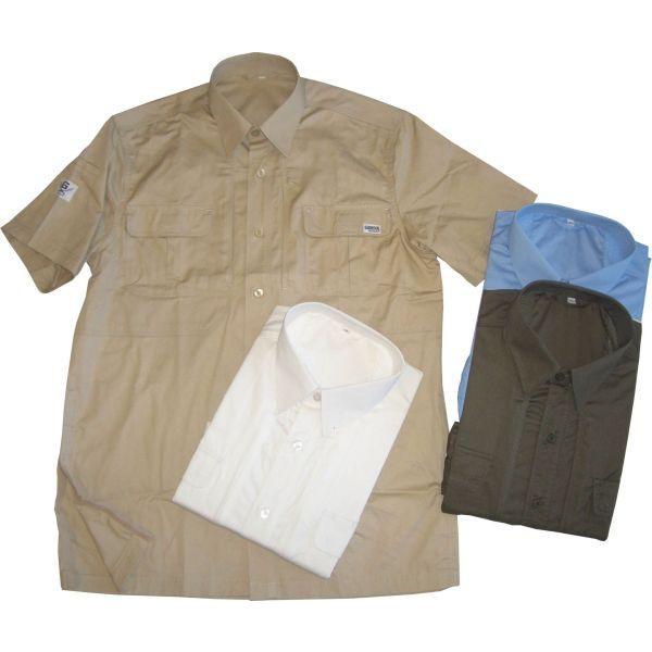 6970f5442b Olcsó Gurkha ing árak, Gurkha ing árösszehasonlítás, eladó Gurkha ...