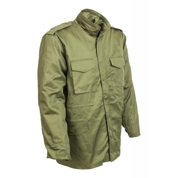 96cc794ce7 Olcsó M65 kabát árak, M65 kabát árösszehasonlítás, eladó M65 kabát ...