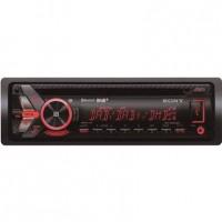 Sony MEX-N6001BD autórádió