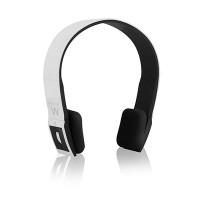 Ewent eGlamour Bluetooth fejhallgató