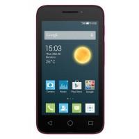 "Alcatel One Touch Pixi 3 4"" mobiltelefon (OT-4013D)"