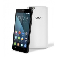 Huawei Honor 4X mobiltelefon