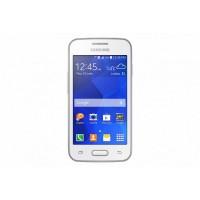 Samsung Galaxy Trend 2 Lite G318 mobiltelefon