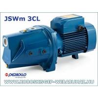 Pedrollo JSWm 3CL szivattyú