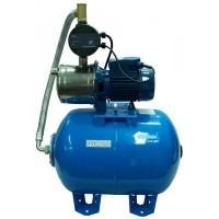 Pentax MPX 120/5 házi vízmű