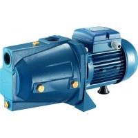 Pentax CAM 100/00 önfelszívó vízmű