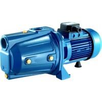 Pentax CAMT 200/00 önfelszívó vízmű
