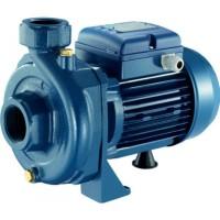 Pentax CRT 75/01 400V szennyvíz szivattyú