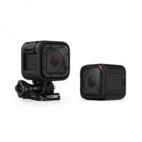 GoPro HERO4 Session akciókamera