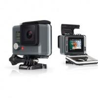 GoPro HERO+ LCD akciókamera