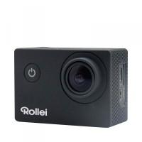 Rollei Actioncam 300 sportkamera