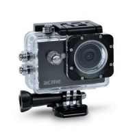 ACME VR01 sportkamera