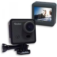 Rollei Actioncam 400 sportkamera
