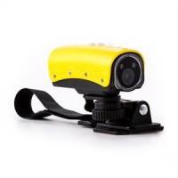 oneConcept Stealthcam 2G sportkamera
