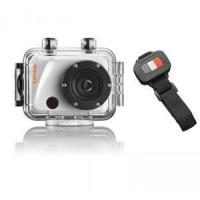 Lenco Sportcam 400 sportkamera