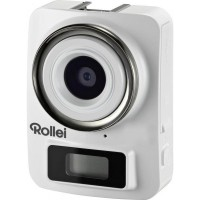 Rollei Add Eye Wi-fi sportkamera