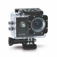 ACME VR02 sportkamera