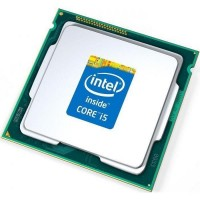 Intel Core i5-5675C processzor
