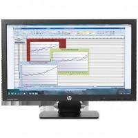 HP ProDisplay P222va monitor (K7X30AA)