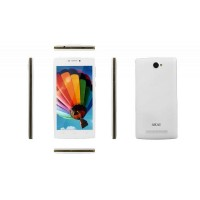 Akai Glory ECO E2 mobiltelefon